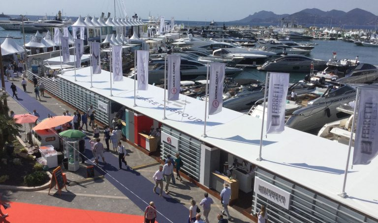 09_2015-16-17_FG_CANNES