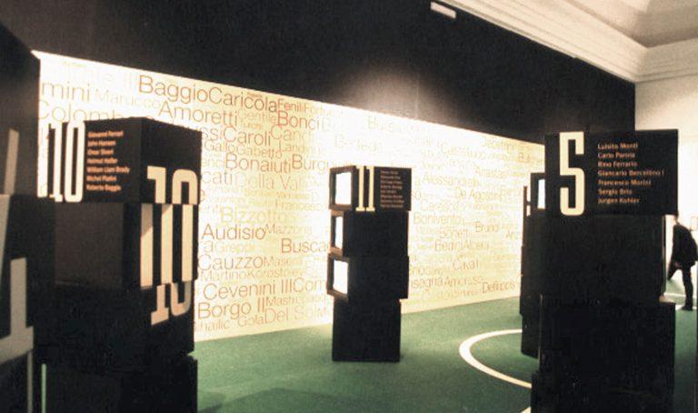 1997_JUVECENTUS_04