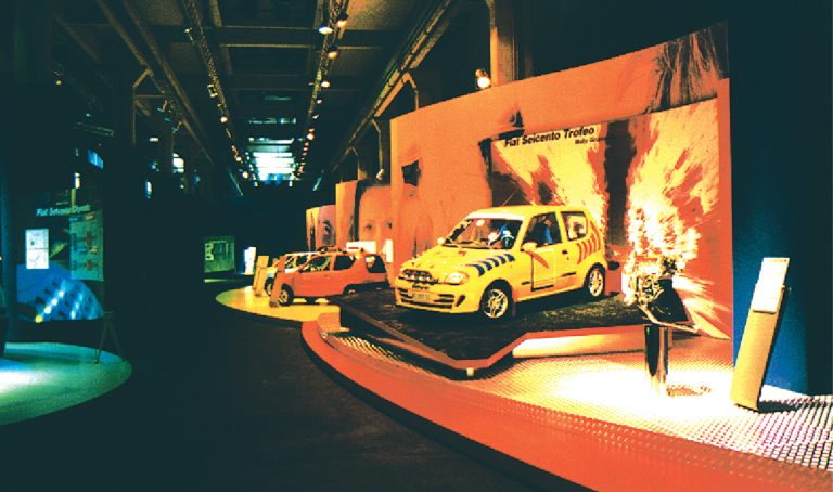 1998-FIAT-SEICENTO_04