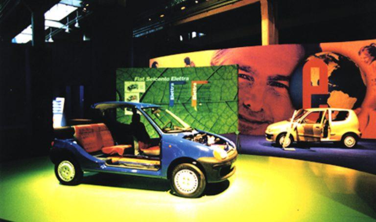 1998-FIAT-SEICENTO_05