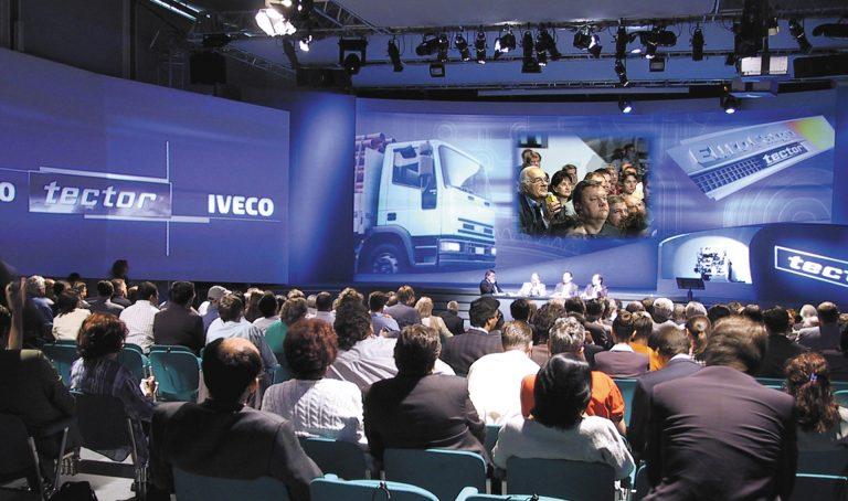 2000_IVECO-TECTOR_09