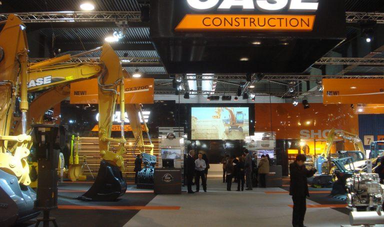 Case Construction – Verona