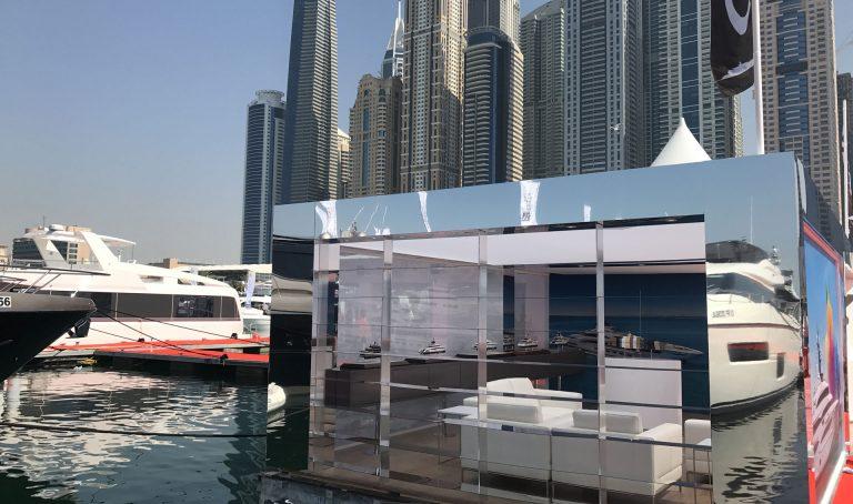 2017_CRN-YACHTS_DUBAI_03