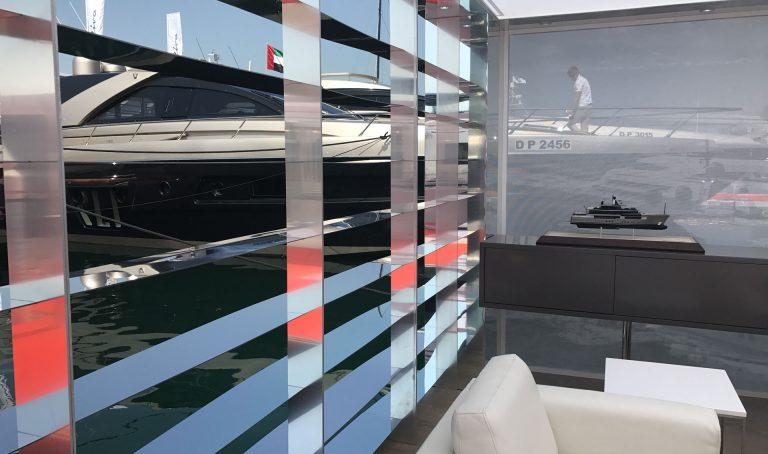 2017_CRN-YACHTS_DUBAI_06