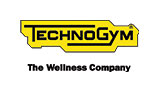Logo Technogym - Customer of +39 Design Management srl