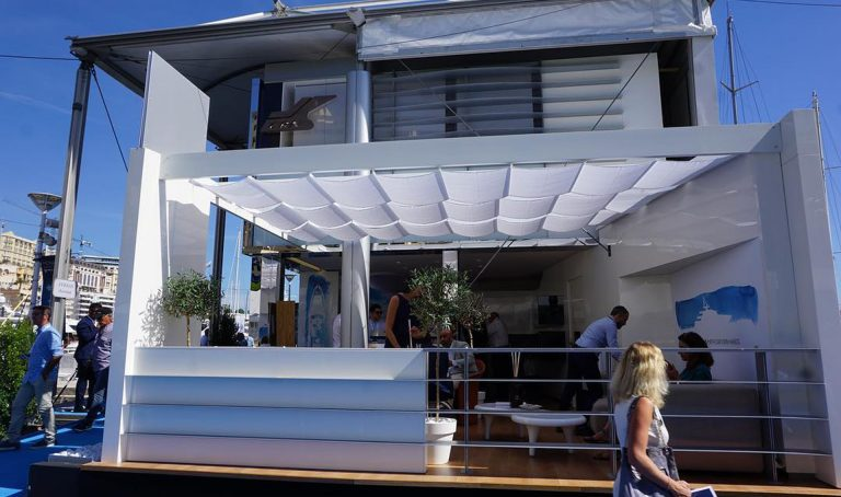 2018_CRN-YACHTS-STAND_02