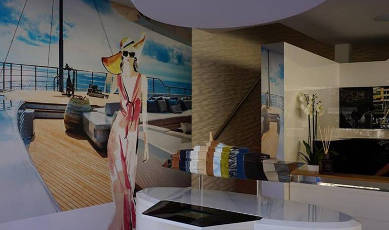 2018_CRN-YACHTS-STAND_06