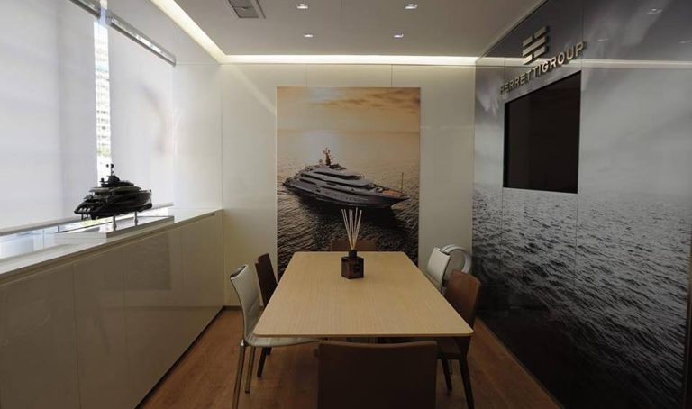 2018_CRN-YACHTS-STAND_08