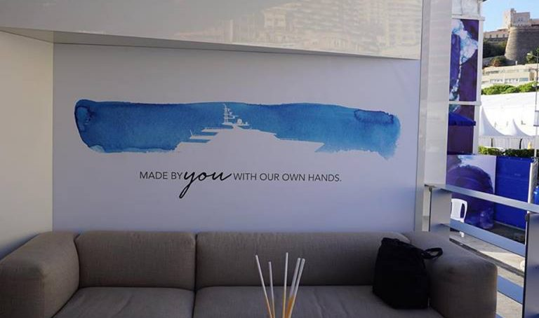 2018_CRN-YACHTS-STAND_09