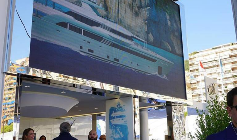 2018_CRN-YACHTS-STAND_10
