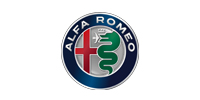 Logo Alfa Romeo - Customer of +39 Design Management srl