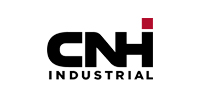 Logo CNH Industrial - Customer of +39 Design Management srl