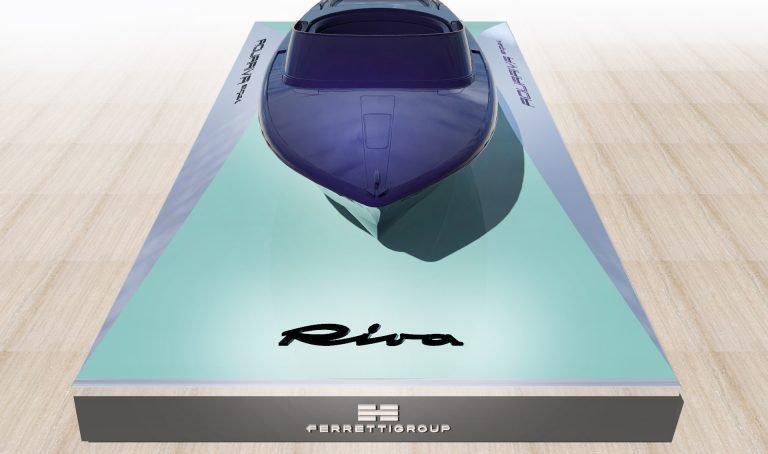 2020_AQUARIVA-DISPLAY-USA---PALM-BEACH---RENDER-03