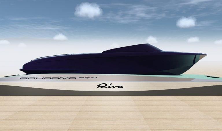 2020_AQUARIVA-DISPLAY-USA---PALM-BEACH---RENDER-04