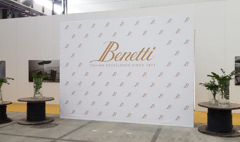 2019_VARO-BENETTI-107METRI_LIVORNO_09