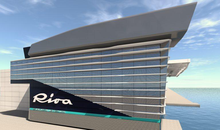 2020_HEADQUARTER RIVA_LA SPEZIA_02A