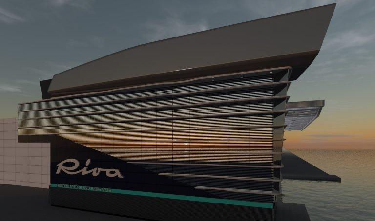 2020_HEADQUARTER RIVA_LA SPEZIA_02B