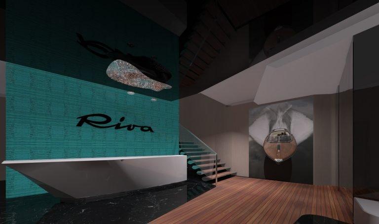 2020_HEADQUARTER RIVA_LA SPEZIA_04A