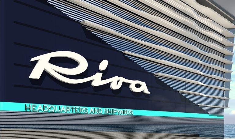 Headquarter Riva