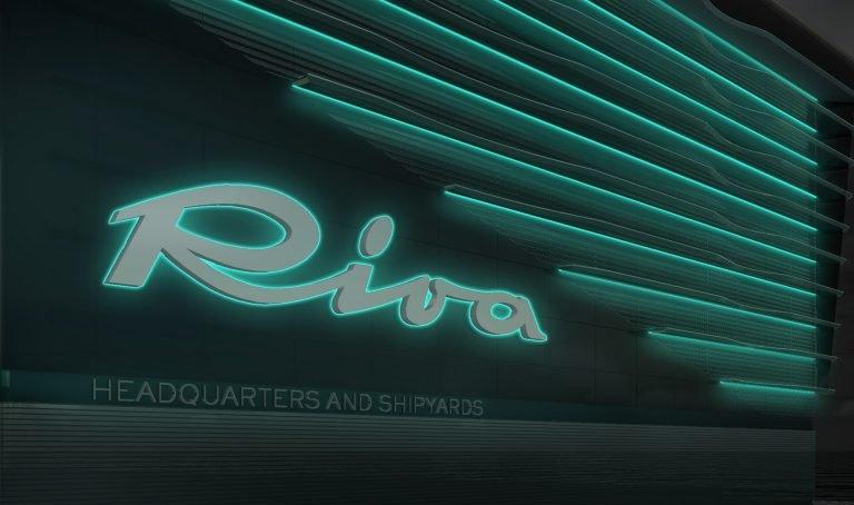 2020_HEADQUARTER RIVA_LA SPEZIA_12